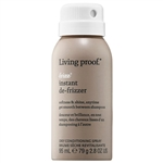 Living Proof No Frizz Instant De-Frizzer 2.8oz / 95ml