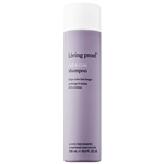Living Proof Color Care Conditioner 8oz / 236ml