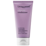Living Proof Color Care Conditioner 2oz / 60ml