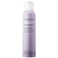 Living Proof Color Care Whipped Glaze For Blondes & Highlights 5.2oz / 145ml