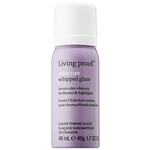 Living Proof Color Care Whipped Glaze For Blondes & Highlights 1.7oz / 49ml