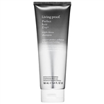 Living Proof Perfect Hair Day Triple Detox Shampoo 5.4oz / 160ml