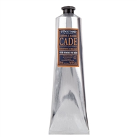 L'Occitane Cade Shaving Cream 5.2oz / 150ml