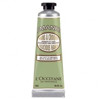 L'Occitane Amande Delicious Hands Cream 30ml / 1oz