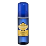 L'Occitane Immortelle Precious Cleansing Foam 5.1oz / 150ml
