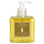 L'Occitane Verveine Cleansing Hand Wash 300ml / 10.1oz
