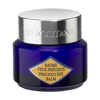 L'Occitane Immortelle Precious Eye Balm 0.5oz / 15ml