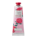 L'Occitane Pivoine Flora Hand Cream 1oz / 30ml