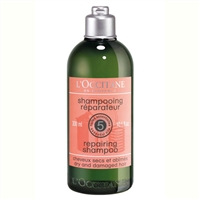 L'Occitane Repairing Shampoo 10.1oz / 300ml