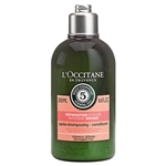L'Occitane Intensive Repair Conditioner 8.4oz / 250ml