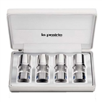 La Prairie Cellular Power Infusion 4 X 7.8 ml / 4 X 0.26 oz