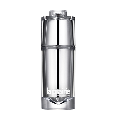 La Prairie Cellular Eye Essence Platinum Rare 0.5oz / 15ml