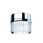 La Prairie Cellular Swiss Ice Crystal Cream 1.7 oz / 50ml