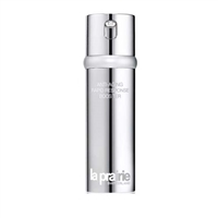 La Prairie Anti Aging Rapid Response Booster 1.7oz / 50ml