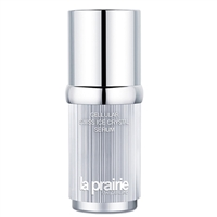 La Prairie Cellular Swiss Ice Crystal Serum 1.0oz / 30ml