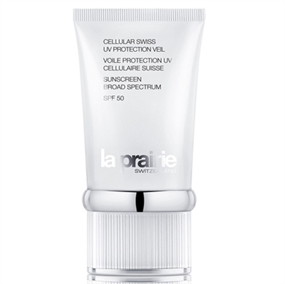 La Prairie Cellular Swiss UV Protection Veil SPF50 1.7oz / 50ml