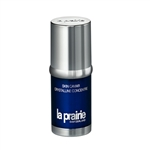 La Prairie Skin Caviar Crystalline Concentre 1.0 oz / 30ml