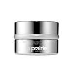La Prairie Anti Aging Night Cream 50ml / 1.7 oz
