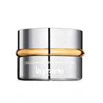 La Prairie Cellular Radiance Night Cream 50ml / 1.7 oz