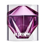 La Prairie Cellular Cream Platinum Rare 50 ml / 1.7 oz