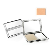 La Prairie Cellular Treatment Foundation Powder Finish - Cameo