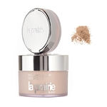 La Prairie Cellular Treatment Loose Powder Translucent 2 2.0 oz + 0.35 oz 2 Pieces Set