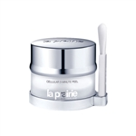 La Prairie Cellular 3 Minute Peel Resurfacing Soft Peeling Mask 1.4 oz / 40ml