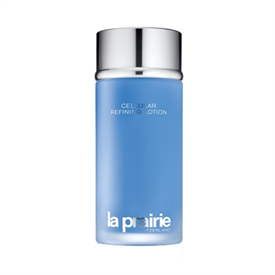 La Prairie Cellular Refining Lotion 250ml / 8.4 oz