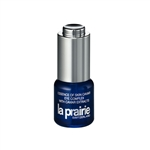 La Prairie Essence of Skin Caviar Eye Complex 15ml / 0.5 oz