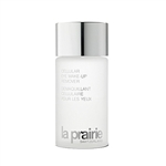 La Prairie Cellular Eye Makeup Remover 4.2 oz / 125ml