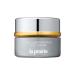 La Prairie Cellular Radiance Eye Cream 0.5 oz / 15ml