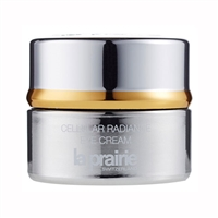 La Prairie Cellular Radiance Eye Cream TESTER 0.5oz / 15ml