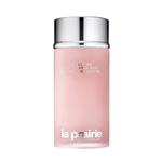 La Prairie Cellular Softening and Balancing Lotion 250ml / 8.4 oz