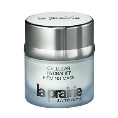 La Prairie Cellular Hydralift Firming Mask 1.7 oz / 50ml