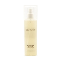 Laura Mercier Brush Cleanser 8.4oz / 250ml