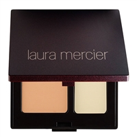 Laura Mercier Secret Camouflage SC-1 0.20oz / 5.92g