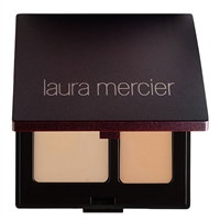 Laura Mercier Secret Camouflage SC-3 0.20oz / 5.92g