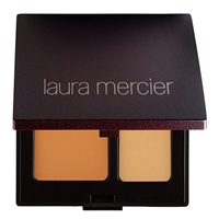 Laura Mercier Secret Camouflage SC-4 0.20oz / 5.92g