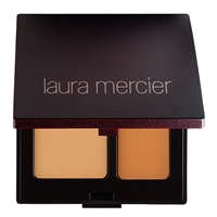 Laura Mercier Secret Camouflage SC-5 0.20oz / 5.92g