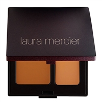 Laura Mercier Secret Camouflage SC-6 0.20oz / 5.92g