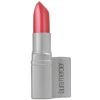 Laura Mercier Flawless Skin Lip Balm 0.12oz / 3.5g
