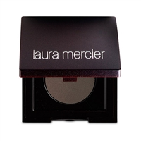 Laura Mercier Tightline Cake Eye Liner Mahogany Brown 0.05oz / 1.4g
