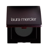 Laura Mercier Tightline Cake Eye Liner Black Ebony 0.05oz / 1.4g