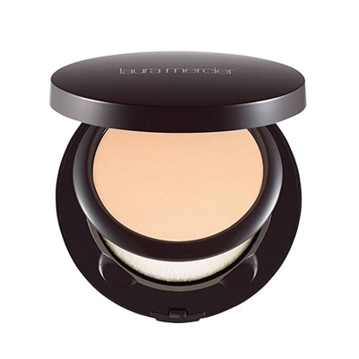 Laura Mercier Smooth Finish Foundation Powder 1C1 03 0.3oz / 9.2