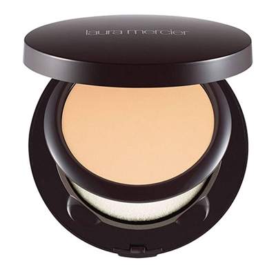 Laura Mercier Smooth Finish Foundation Powder 2N1 05 0.3oz / 9.2