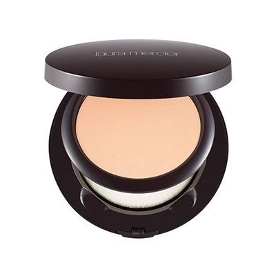 Laura Mercier Smooth Finish Foundation Powder 2C1 04 0.3oz / 9.2