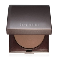 Laura Mercier Matte Radiance Baked Powder Bronze-04 0.26oz / 7.50g