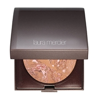 Laura Mercier Baked Blush Bronze Ritual 0.34oz / 9.50g