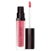 Laura Mercier Lip Glace Daiquiri 0.15oz / 4.5g
