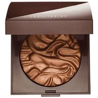 Laura Mercier Face Illuminator Seduction 0.3oz / 9g